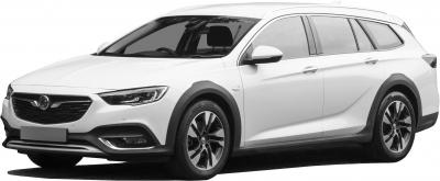 Opel Insignia B